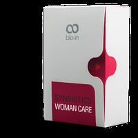 Синбиотики Women care - способствуют поддержанию здоровой микрофлоры мочеполовой системы женщин, фото 1