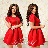 Платье женское ЮК93