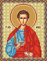 Маричка РИП-5047 Св. Апостол Филип, схема