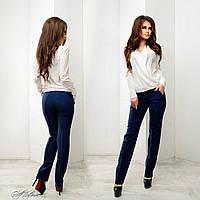 Костюм пиджак+брюки женский ЮК241, фото 1