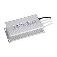Блок питания HL559 12В; 17А; 200 Вт (герметичный) Код.57136