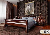 Кровать Ретро 180*190(200)