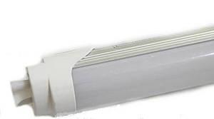 Светодиодная лампа трубка Т8 Ledmax 2835-1.5m 25W 4000-4500K код.57587
