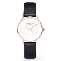 Стильные часы минимализм Rsfld оптом  (код 35441)