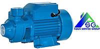 Поверхностный насос Euroaqua PKM 60 (Напор 35 м. Подача 35 л/мин.)