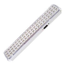 Аварийный светодиодный светильник Feron EL-119 AC/ DC Код.58110