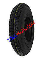 Покришка (шина) Cascen 4,00х8 (110/100-8) Model № 517 TT
