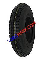 Покрышка (шина) Cascen 4,00х8 (110/100-8) Model № 517 TT