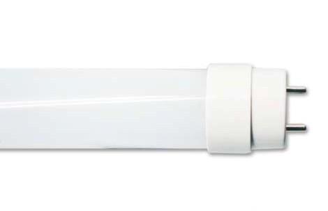 Светодиодная лампа Feron T8 LB 226 G13 9W 6400К  310* стекло 230V Код.58301