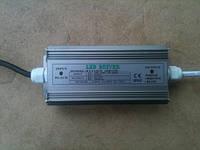 Драйвер для светодиодного прожектора 100W IP65 Код. 58535