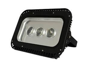 Светодиодный прожектор 150w/3 3000K IP65 Код.56963