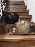 Модная женская сумка Ларен