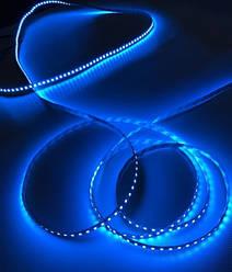 Світлодіодна стрічка Premium SMD 2835/120 12V 13500-16500K IP20 (за 1м) Код 58842