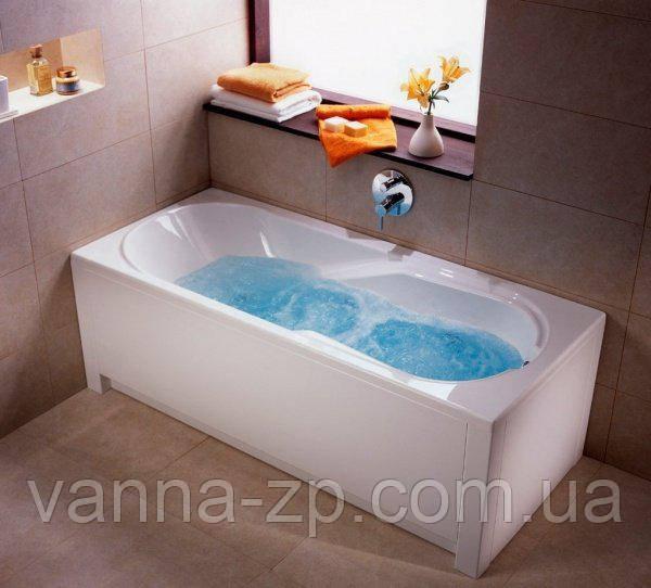 Ванна акриловая Kolo Comfort 75х150 с ножками