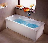 Ванна акриловая Kolo Comfort 75х150 с ножками, фото 1