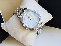 Часы женские МК 1701183