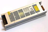 Блок питания 12В; 16,7А; 200 Вт LONG IP20 Код.58932