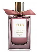 Burberry Tudor Rose edp 150 ml унисекс тестер