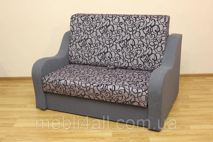 Детский диван «Соня К», фото 1