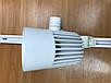 Светодиодный трековый светильник SL-4003 30W 4000К белый  Код.58438, фото 4