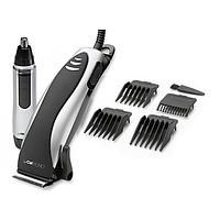 Машинка для стрижки волос Clatronic HSM 3441 NE