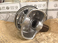Поршень на VW 1.8TFSI 06H107065DF / 40761600 Ø23