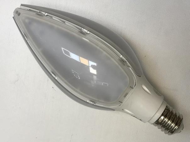 Світлодіодна лампа RIGHT HAUSEN Magnolia HN-15.8.05.2 80W E40 6500K. Код.59147
