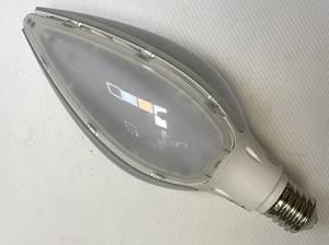 Светодиодная лампа RIGHT HAUSEN Magnolia HN-15.8.05.2 80W E40 6500K. Код.59147
