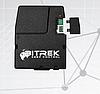 GPS трекер BI 530R TREK