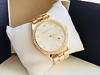 Часы женские МК 1701185