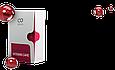 Синбиотики Women care - способствуют поддержанию здоровой микрофлоры мочеполовой системы женщин, фото 5