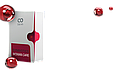 Синбиотики Women care - способствуют поддержанию здоровой микрофлоры мочеполовой системы женщин, фото 2