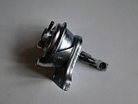Клапан турбины GT1749V-10, TOYOTA, 2.0D