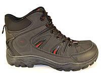 Спортивные мужские ботинки