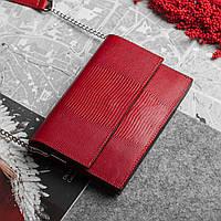 Женская сумка Ellison Red