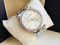 Часы женские МК 1701187