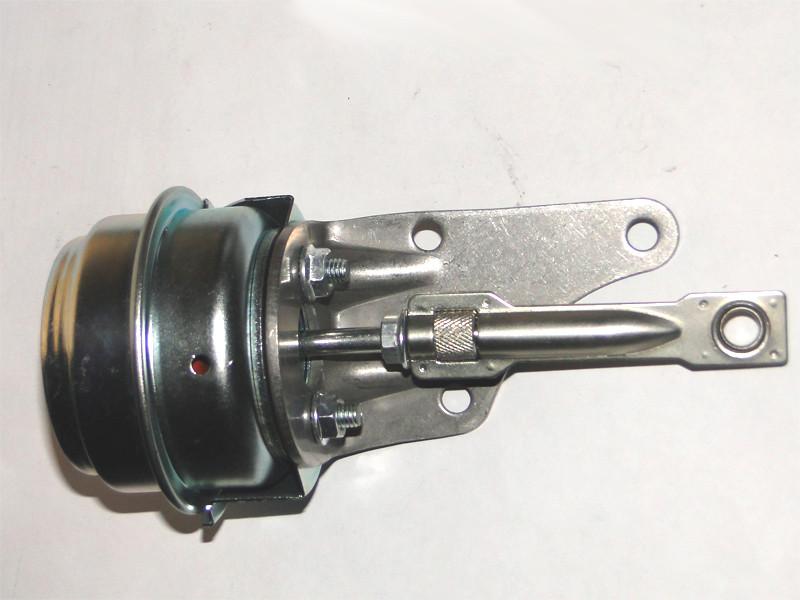 Клапан турбины GT1852V, MB, 2.2D