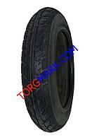 Покрышка (шина) Cascen 2,75-10 (70/80-10) Model № 607 TT