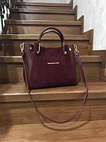Женская сумка брендовая КЛ-1