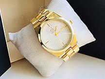 Наручные часы  CK 1701188