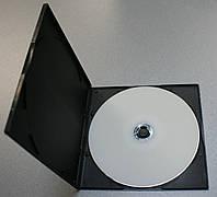 Диски VERBATIM DVD+R 8,5Gb DL 8x