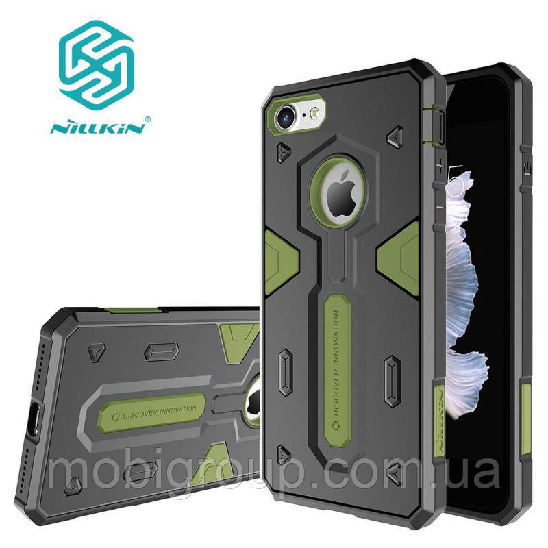 Чехол Nillkin Defender iPhone 7