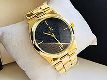 Наручные часы  CK 1701189