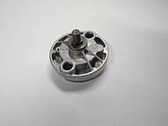 Масляный насосGY6-125-150cc