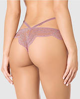 Женские трусики La Senza, Thong Panty, S