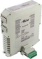 Модуль аналогового ввода WAD-AIK12-BUS