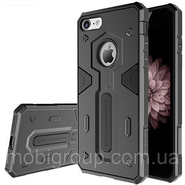 Чехол Nillkin Defender iPhone 7