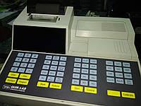 Биохимический анализатор QUIK-LAB