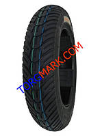 Покришка (шина) Cascen 3,00-10 (90/90-10) Model № 519 TL
