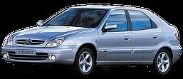 Стеклоподъемник Citroen Xsara (2007-2004)